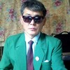 Юрий, 59, г.Грозный
