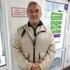 Алексей, 68, г.Ярославль