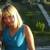 Светлана, 44, г.Строитель
