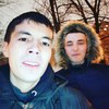Василий, 21, г.Москва