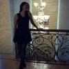 Valentina, 23, г.Уссурийск