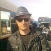 Юрий, 41, г.Сураж