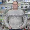 Сергей, 42, г.Михайловка