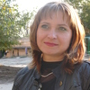 мила, 37, г.Дивное (Ставропольский край)