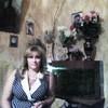 Нина, 60, г.Астрахань
