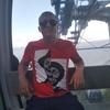 Андрей, 29, г.Брянск