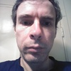 Евгений, 40, г.Волжский