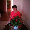 Розалия, 54, г.Кушнаренково