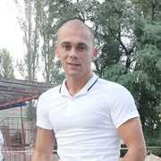 Денис 30 Волгоград