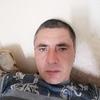 Nik, 48, г.Альметьевск