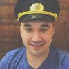 Ruslan, 20, г.Фрязино