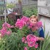 Елена, 44, г.Тальменка
