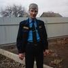 Николай, 45, г.Морозовск