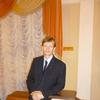 Николай, 43, г.Ярославль