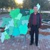 Евгений, 45, г.Усинск