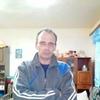 Виталий, 36, г.Лихославль