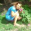 Anna Kolesnikova, 38, г.Нефтекумск