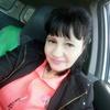 Наталья, 45, г.Белогорск