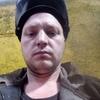 Иван, 35, г.Ульяновск