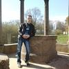 Артем, 28, г.Лихославль