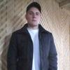 Иван, 28, г.Нижний Новгород