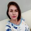 Мария, 31, г.Артем
