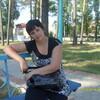 Евгения, 37, г.Белогорск