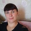 марина, 37, г.Переяславка