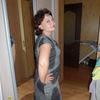 Татьяна, 45, г.Россошь