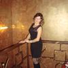 Наталья, 43, г.Липецк