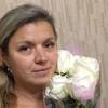 Ольга, 39, г.Верхняя Пышма
