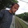 Сергей, 40, г.Пятигорск