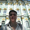 владимир, 25, г.Солнечный