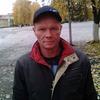 Александр, 40, г.Чамзинка