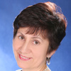 Татьяна, 64, г.Йошкар-Ола