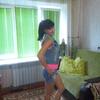 яна, 27, г.Котовск