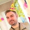 Виктор, 37, г.Новомичуринск