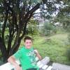 Alex, 39, г.Николаевск-на-Амуре