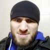 батист, 28, г.Махачкала
