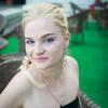 Марина, 33, г.Новокузнецк