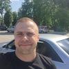 Андрей, 29, г.Зеленоградск