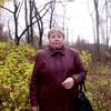 Татьяна, 60, г.Лакинск