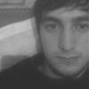 Shamil, 21, г.Касумкент
