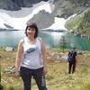 Елена, 40, г.Горно-Алтайск