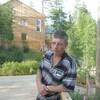 Николай, 57, г.Облучье