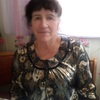 Анна, 69, г.Бутурлиновка