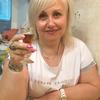 Наталья, 54, г.Камышин