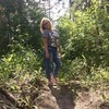 Ангелина, 21, г.Барнаул
