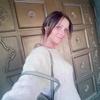 Анна, 38, г.Южно-Сахалинск