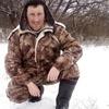Сергей, 31, г.Ливны